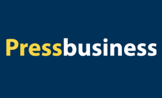 How to submit a press release to Press Business