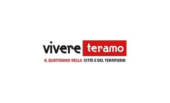 Добавить пресс-релиз на сайт vivereteramo.it