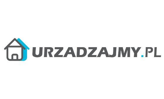Добавить пресс-релиз на сайт Urzadzajmy.Pl