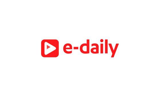 Добавить пресс-релиз на сайт E-daily.gr