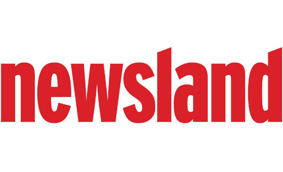 How to submit a press release to Newsland