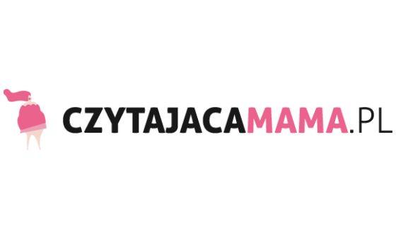 Czytajacamama.pl