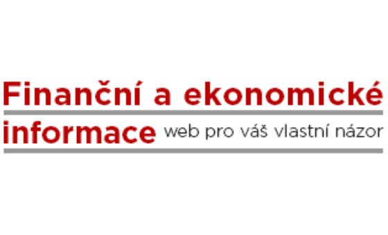 How to submit a press release to FAEI.cz