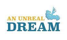 Anunrealdream.com