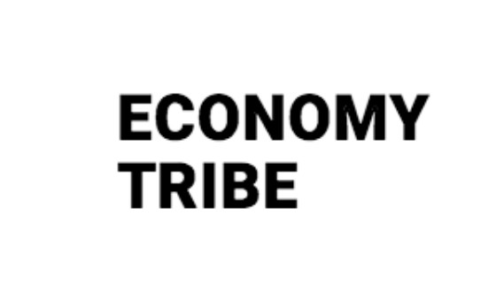How to submit a press release to Economy Tribe