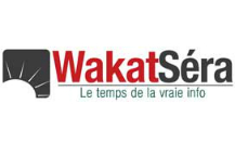 How to submit a press release to Wakat Séra
