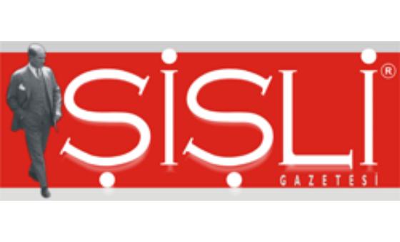 How to submit a press release to Sisli Gazetesi