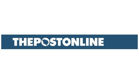 Добавить пресс-релиз на сайт Tpo.Nl