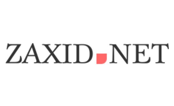Добавить пресс-релиз на сайт Zaxid.net