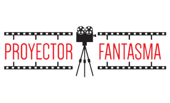 How to submit a press release to Proyector Fantasma