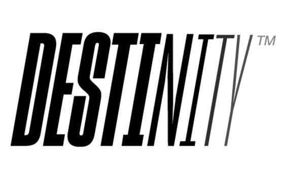 Destinity.es