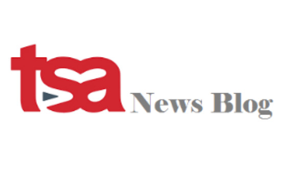 How to submit a press release to TSA News Blog