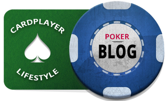 Добавить пресс-релиз на сайт Cardplayer Lifestyle Poker Blog
