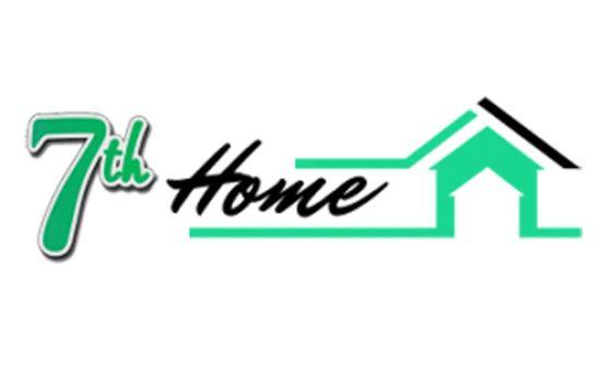 7thhome.com