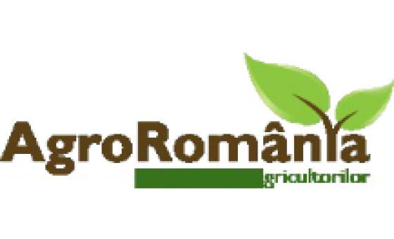 Добавить пресс-релиз на сайт AgroRomania.ro