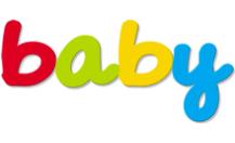 Baby.unica.ro
