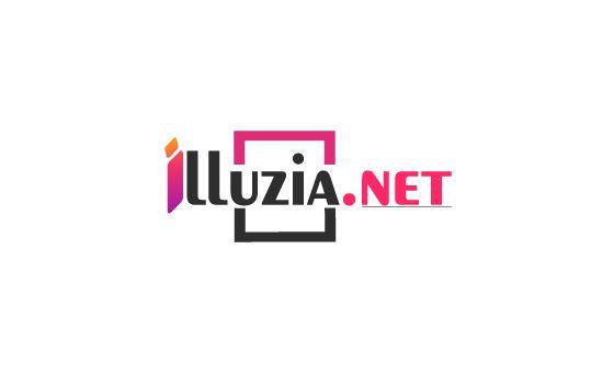 Illuzia.net
