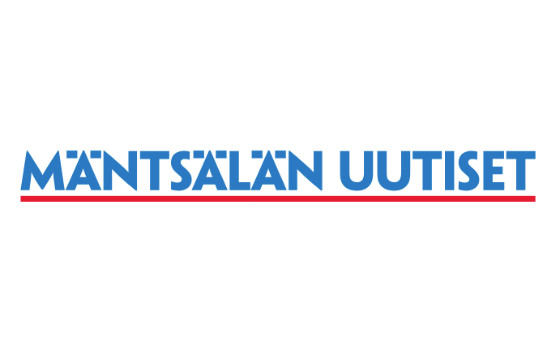 Добавить пресс-релиз на сайт Mäntsälän Uutiset