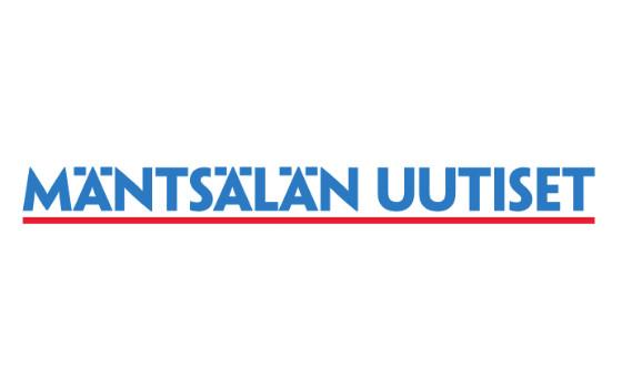 How to submit a press release to Mäntsälän Uutiset