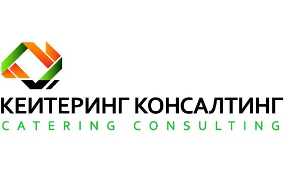 Добавить пресс-релиз на сайт Cateringconsulting.ru