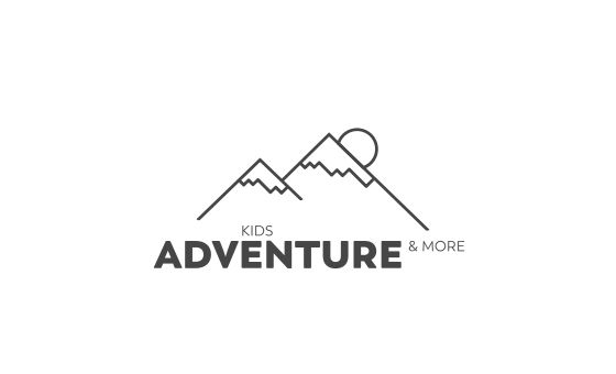 Adventuremo.De