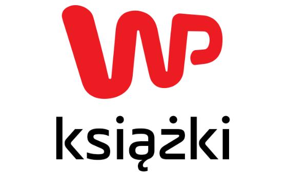 Добавить пресс-релиз на сайт WP Ksiazki