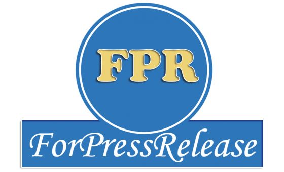 How to submit a press release to Forpressrelease.com