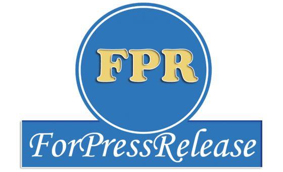 Добавить пресс-релиз на сайт Forpressrelease.com