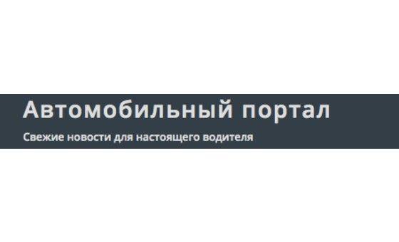 Card.com.ru