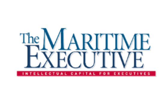 How to submit a press release to The Maritime Executive