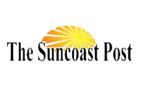 Добавить пресс-релиз на сайт Suncoast Post