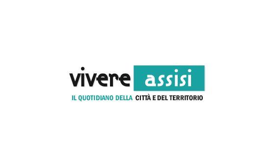 Добавить пресс-релиз на сайт vivereassisi.it