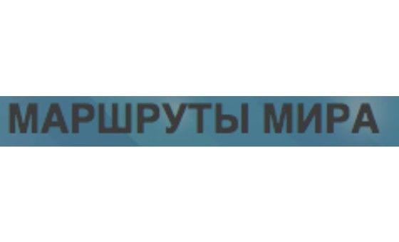 Nimap.spb.ru