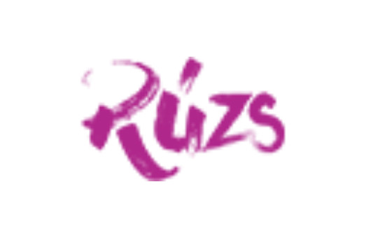 How to submit a press release to Blikk Rúzs