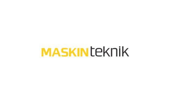 Maskinteknik.dk