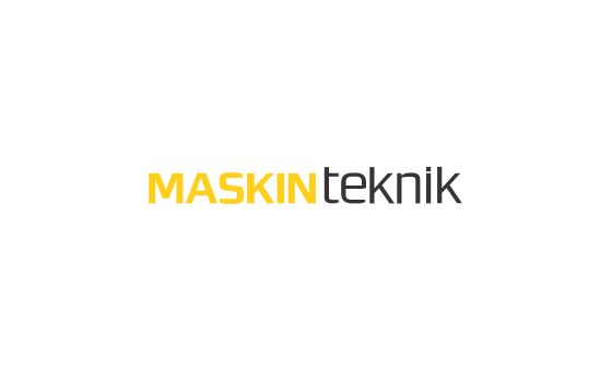 Добавить пресс-релиз на сайт Maskinteknik.dk