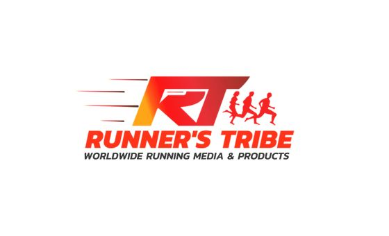 Runnerstribe.com