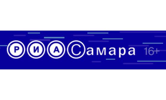 Добавить пресс-релиз на сайт Riasamara.ru