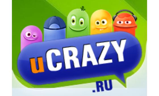 Добавить пресс-релиз на сайт uCrazy.ru