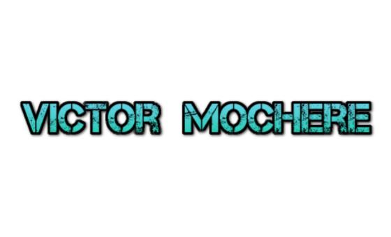 Victor Mochere
