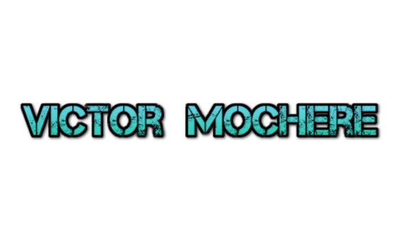 How to submit a press release to Victor Mochere