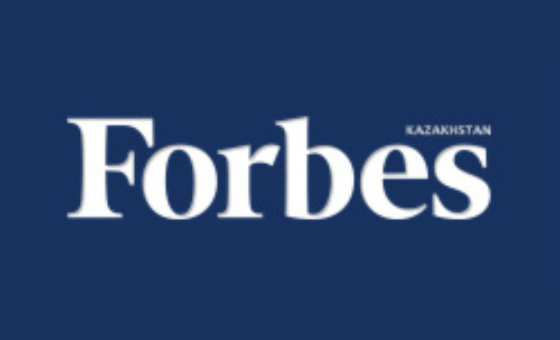 How to submit a press release to Forbes Kazakhstan