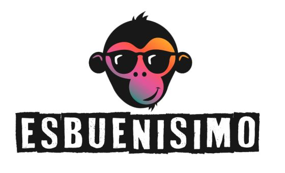 How to submit a press release to Esbuenisimonews.com