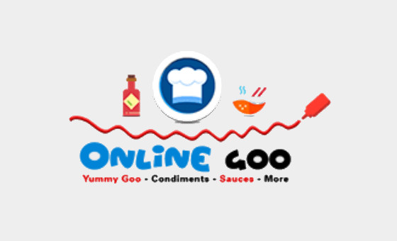 How to submit a press release to Online Goo