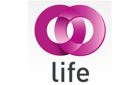 Добавить пресс-релиз на сайт Life.hu