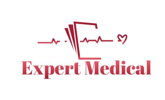 Expertmedical.Info