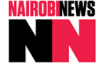 How to submit a press release to Nairobi News