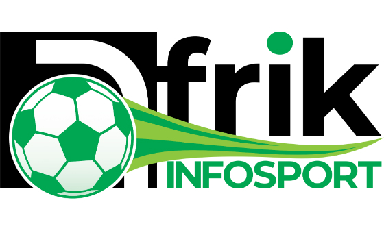 How to submit a press release to Afrikinfosport.com