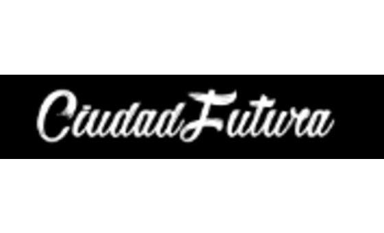 Ciudadfutura.com