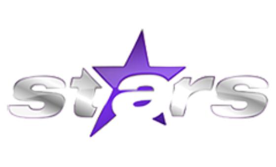Добавить пресс-релиз на сайт AntenaStars